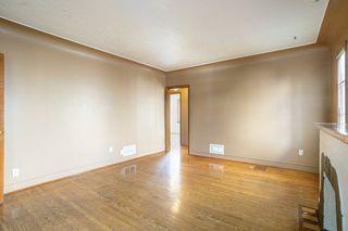 Photo 7: 10751 75 Avenue in Edmonton: Zone 15 House for sale : MLS®# E4215031
