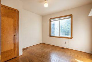 Photo 8: 10751 75 Avenue in Edmonton: Zone 15 House for sale : MLS®# E4215031