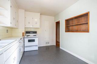 Photo 4: 10751 75 Avenue in Edmonton: Zone 15 House for sale : MLS®# E4215031