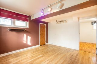 Photo 15: 10751 75 Avenue in Edmonton: Zone 15 House for sale : MLS®# E4215031