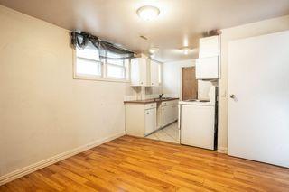 Photo 12: 10751 75 Avenue in Edmonton: Zone 15 House for sale : MLS®# E4215031