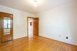 Photo 11: 10751 75 Avenue in Edmonton: Zone 15 House for sale : MLS®# E4215031