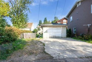 Photo 23: 10751 75 Avenue in Edmonton: Zone 15 House for sale : MLS®# E4215031