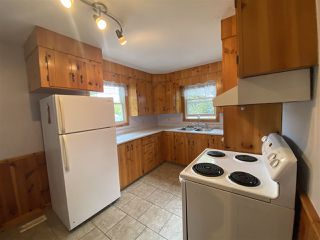 Photo 2: 21 Rose Avenue in Trenton: 107-Trenton,Westville,Pictou Residential for sale (Northern Region)  : MLS®# 202020476