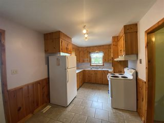 Photo 3: 21 Rose Avenue in Trenton: 107-Trenton,Westville,Pictou Residential for sale (Northern Region)  : MLS®# 202020476
