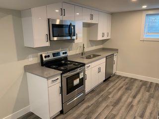 Photo 15: 9131 83 Avenue in Edmonton: Zone 18 House for sale : MLS®# E4218321