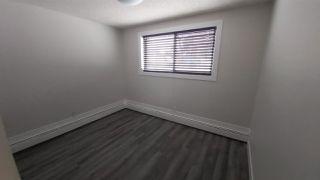 Photo 7: 9131 83 Avenue in Edmonton: Zone 18 House for sale : MLS®# E4218321