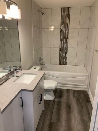 Photo 18: 9131 83 Avenue in Edmonton: Zone 18 House for sale : MLS®# E4218321