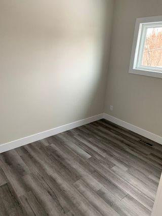 Photo 12: 9131 83 Avenue in Edmonton: Zone 18 House for sale : MLS®# E4218321