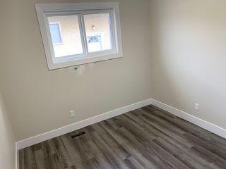 Photo 10: 9131 83 Avenue in Edmonton: Zone 18 House for sale : MLS®# E4218321