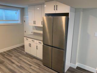 Photo 16: 9131 83 Avenue in Edmonton: Zone 18 House for sale : MLS®# E4218321