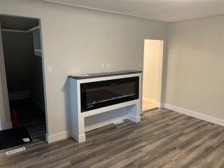 Photo 4: 9131 83 Avenue in Edmonton: Zone 18 House for sale : MLS®# E4218321