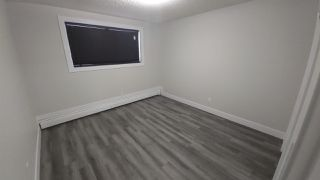 Photo 8: 9131 83 Avenue in Edmonton: Zone 18 House for sale : MLS®# E4218321
