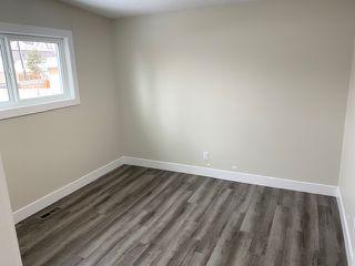 Photo 11: 9131 83 Avenue in Edmonton: Zone 18 House for sale : MLS®# E4218321