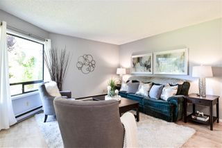 "Main Photo: 107 1520 VIDAL Street: White Rock Condo for sale in ""The Sandhurst"" (South Surrey White Rock)  : MLS®# R2511867"