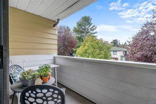Photo 3: 205 611 Constance Ave in : Es Saxe Point Condo for sale (Esquimalt)  : MLS®# 859111
