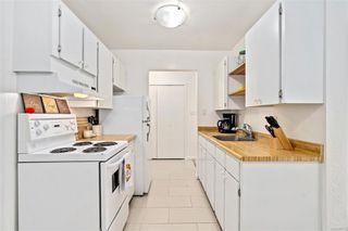 Photo 7: 205 611 Constance Ave in : Es Saxe Point Condo for sale (Esquimalt)  : MLS®# 859111