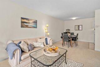 Photo 5: 205 611 Constance Ave in : Es Saxe Point Condo for sale (Esquimalt)  : MLS®# 859111