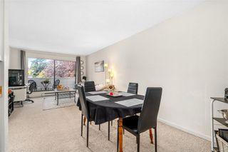 Photo 4: 205 611 Constance Ave in : Es Saxe Point Condo for sale (Esquimalt)  : MLS®# 859111