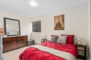 Photo 10: 205 611 Constance Ave in : Es Saxe Point Condo for sale (Esquimalt)  : MLS®# 859111