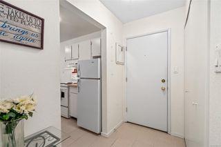 Photo 8: 205 611 Constance Ave in : Es Saxe Point Condo for sale (Esquimalt)  : MLS®# 859111