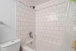 Photo 12: 205 611 Constance Ave in : Es Saxe Point Condo for sale (Esquimalt)  : MLS®# 859111