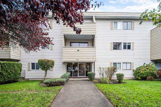 Photo 14: 205 611 Constance Ave in : Es Saxe Point Condo for sale (Esquimalt)  : MLS®# 859111