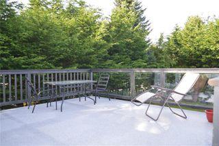 Photo 5: 2620 Brockington Pl in : NI Port McNeill House for sale (North Island)  : MLS®# 859562