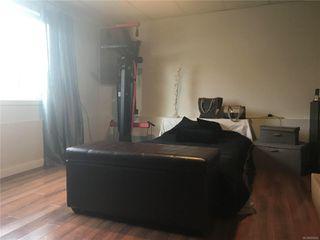Photo 20: 2620 Brockington Pl in : NI Port McNeill House for sale (North Island)  : MLS®# 859562