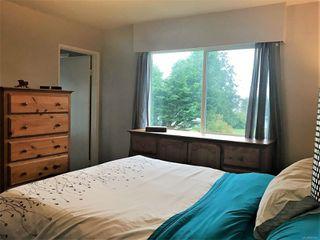 Photo 15: 2620 Brockington Pl in : NI Port McNeill House for sale (North Island)  : MLS®# 859562