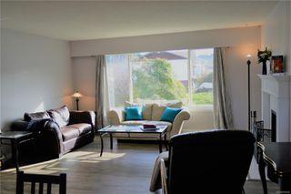 Photo 8: 2620 Brockington Pl in : NI Port McNeill House for sale (North Island)  : MLS®# 859562