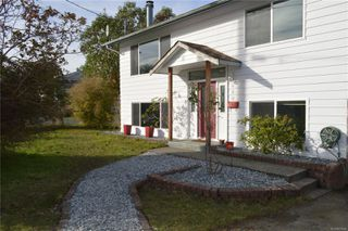 Photo 2: 2620 Brockington Pl in : NI Port McNeill House for sale (North Island)  : MLS®# 859562