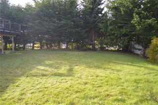 Photo 4: 2620 Brockington Pl in : NI Port McNeill House for sale (North Island)  : MLS®# 859562