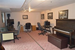 Photo 22: 2620 Brockington Pl in : NI Port McNeill House for sale (North Island)  : MLS®# 859562