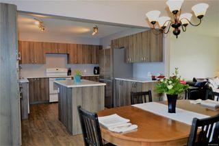 Photo 11: 2620 Brockington Pl in : NI Port McNeill House for sale (North Island)  : MLS®# 859562