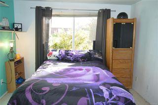 Photo 21: 2620 Brockington Pl in : NI Port McNeill House for sale (North Island)  : MLS®# 859562