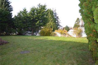 Photo 3: 2620 Brockington Pl in : NI Port McNeill House for sale (North Island)  : MLS®# 859562