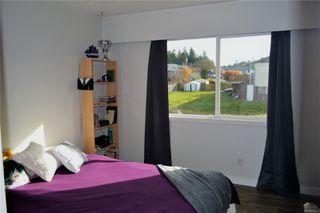 Photo 17: 2620 Brockington Pl in : NI Port McNeill House for sale (North Island)  : MLS®# 859562