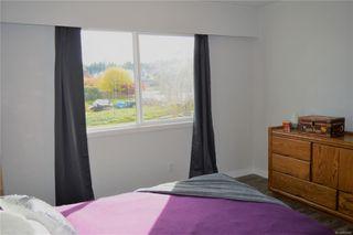 Photo 18: 2620 Brockington Pl in : NI Port McNeill House for sale (North Island)  : MLS®# 859562