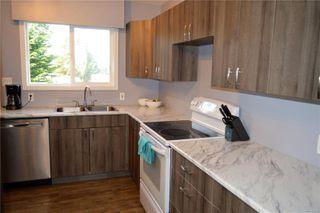 Photo 12: 2620 Brockington Pl in : NI Port McNeill House for sale (North Island)  : MLS®# 859562