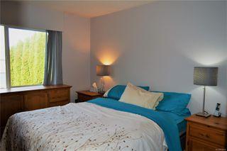 Photo 14: 2620 Brockington Pl in : NI Port McNeill House for sale (North Island)  : MLS®# 859562