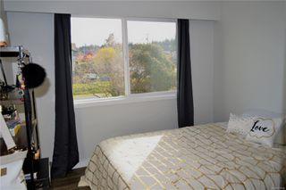 Photo 19: 2620 Brockington Pl in : NI Port McNeill House for sale (North Island)  : MLS®# 859562