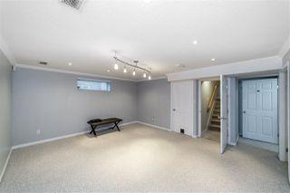 Photo 34: 2 Escada Close: St. Albert House for sale : MLS®# E4220184