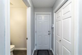 Photo 16: 2 Escada Close: St. Albert House for sale : MLS®# E4220184