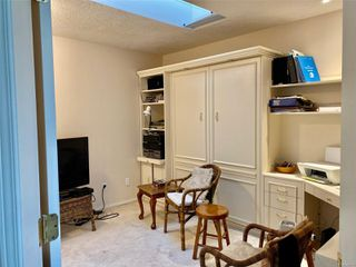 Photo 18: 12 1473 Garnet Rd in : SE Cedar Hill Row/Townhouse for sale (Saanich East)  : MLS®# 860169