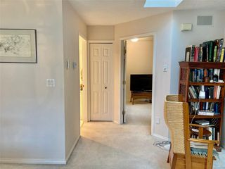 Photo 12: 12 1473 Garnet Rd in : SE Cedar Hill Row/Townhouse for sale (Saanich East)  : MLS®# 860169