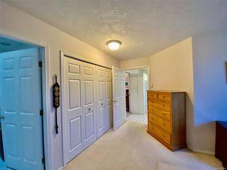 Photo 17: 12 1473 Garnet Rd in : SE Cedar Hill Row/Townhouse for sale (Saanich East)  : MLS®# 860169