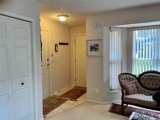 Photo 7: 12 1473 Garnet Rd in : SE Cedar Hill Row/Townhouse for sale (Saanich East)  : MLS®# 860169