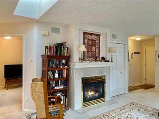 Photo 2: 12 1473 Garnet Rd in : SE Cedar Hill Row/Townhouse for sale (Saanich East)  : MLS®# 860169