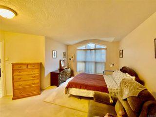 Photo 15: 12 1473 Garnet Rd in : SE Cedar Hill Row/Townhouse for sale (Saanich East)  : MLS®# 860169